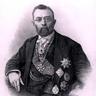 Baron Olse Krandle