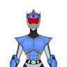 Titanium Queen