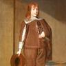 François de Montchèvre, sieur de Praz-de-Lys