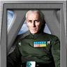 Commander Garren