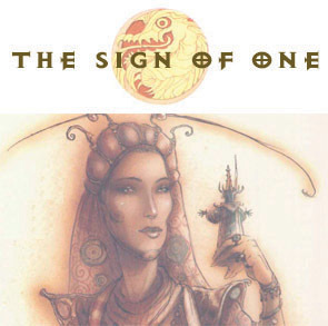 Faction: Sign of One