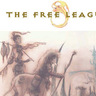 Faction: Free League