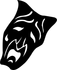 Tylar Roach