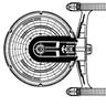 y   USS Redan NCC-50339