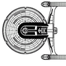 z USS Redan NCC-50339