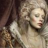 Madame Grela
