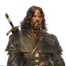 Gyrad Tolgrith