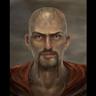 Thaviun Rigulus