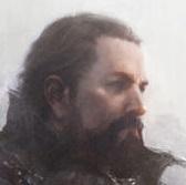 King Legault Callan