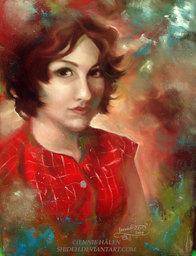 Hillie Vardis
