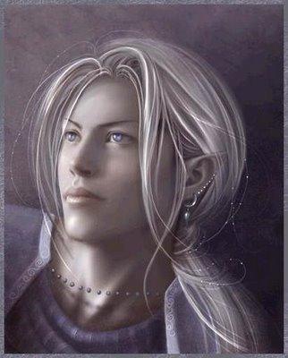 Esilda Elilmarion