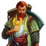 Valdur Bromathan IV