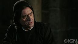 Cardinal Valindash Walaran