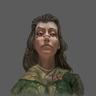 Theandra Darklight