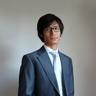 Doctor Takuya Shiraiwa
