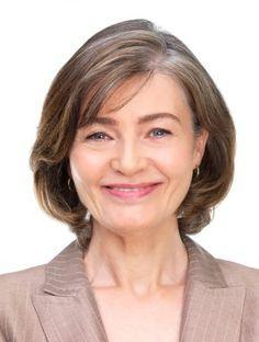 Vera Vignes