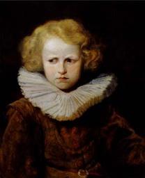 Pierre de Montchèvre, sieur de Montchèvre