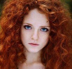 Lady Rosalind Byron