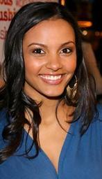 Shani Grey, Barista
