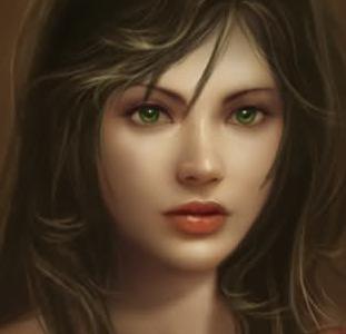 Elissa Rosemantle