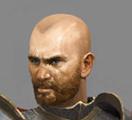 Lord Baron Percival Hawkwood
