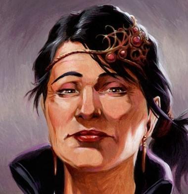 Marlene von Kaufman