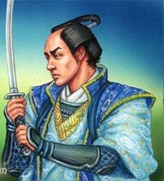 Kakita Katsu