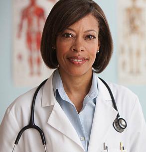Dr. Veronica Pearson