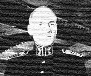 Gurney Halleck