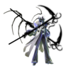 Balthiczar Shadowbark