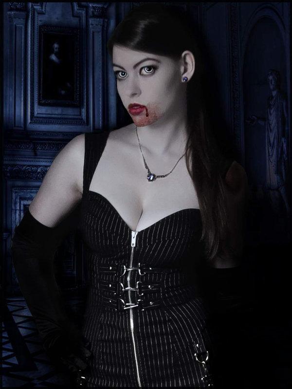 Donna Lafrelle