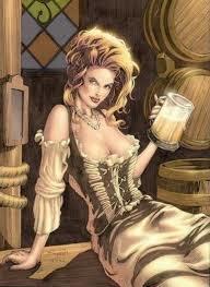Claire Eteden
