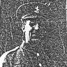(Captain) Nathan Taylor