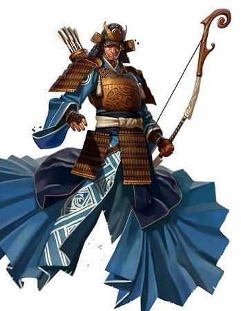 Zuijin Kamidu