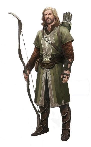 Godfrey Blackfriar