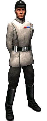 Officer Vang