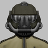 Imperial Navy Crewman