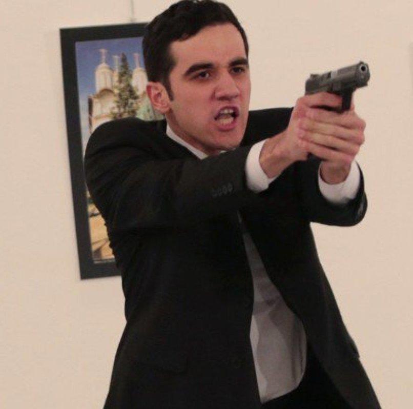 Jack Aleppo