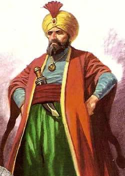 Lord Faysal