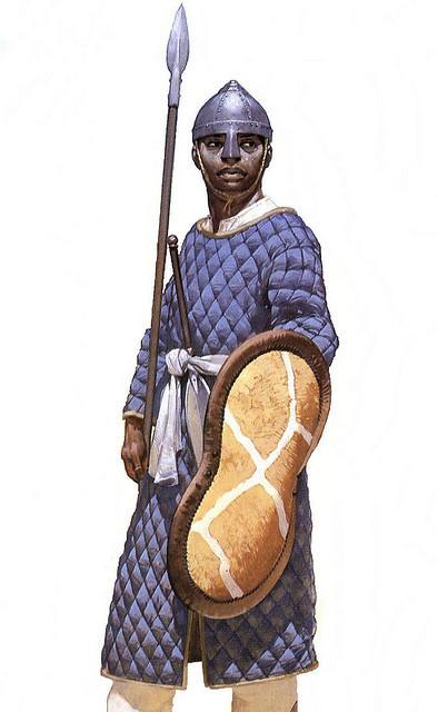 Okonkwo
