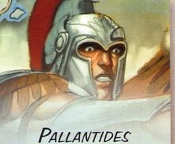 Pallantide