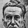 Sir Aubry Penhew