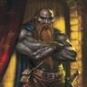 Rundarr, Duergar Champion
