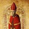 Cardinal Santiago Ramirez