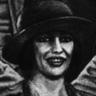 Miss Hypatia Celestine Masters