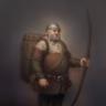 Baelor