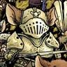Artus the Armored