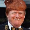 Donald Drumf
