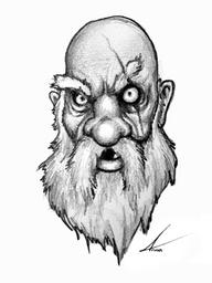 Alton the Elder