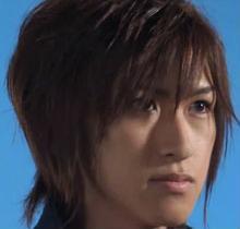 Gotou Ryuunosuke